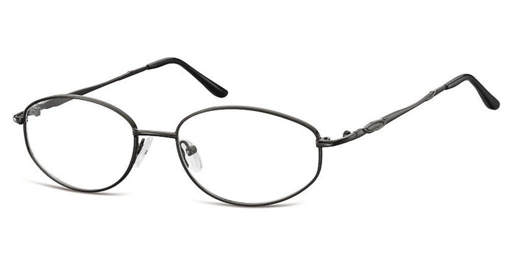 Sunoptic   795  Matt Black