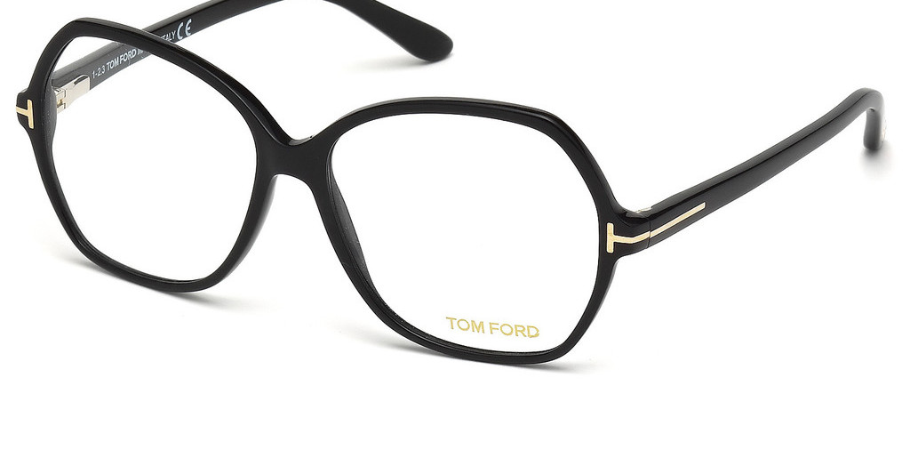 Tom Ford FT 5300 001 b73d2ccd7a97