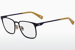 Lunettes design G-Star RAW GS2128 FLAT METAL GSRD BRONS 415 - Grises, Navy
