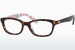 Lunettes design Kate Spade BRYLIE RNL