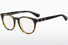 Lunettes design Kate Spade CHARISSA WR7