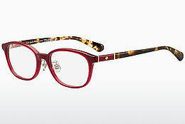 Lunettes design Kate Spade JELISSA/F YDC