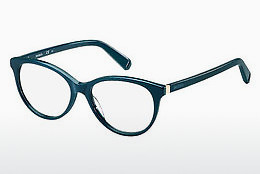 Lunettes design Max & Co. MAX&CO.299 TYV - Bleues, Vertes