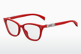 Lunettes design Moschino MOS500 C9A