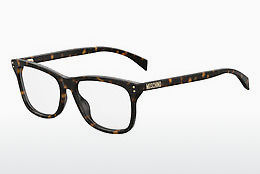 Lunettes design Moschino MOS501 086