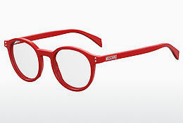 Lunettes design Moschino MOS502 C9A
