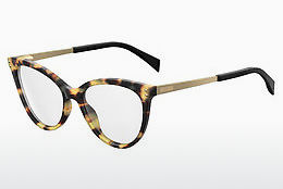 Lunettes design Moschino MOS503 SCL