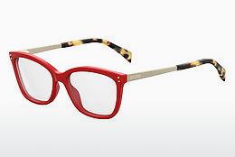 Lunettes design Moschino MOS504 C9A