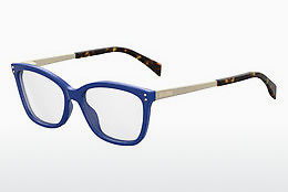 Lunettes design Moschino MOS504 PJP