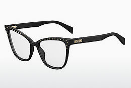 Lunettes design Moschino MOS505 807