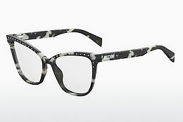 Lunettes design Moschino MOS505 WR7