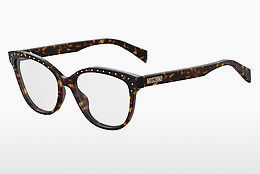 Lunettes design Moschino MOS506 086