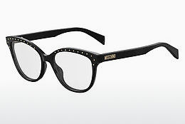 Lunettes design Moschino MOS506 807
