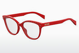 Lunettes design Moschino MOS506 C9A