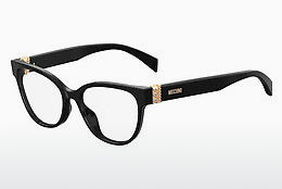 Lunettes design Moschino MOS509 807