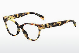 Lunettes design Moschino MOS509 SCL