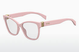 Lunettes design Moschino MOS510 35J