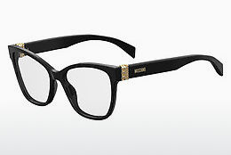 Lunettes design Moschino MOS510 807