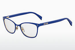 Lunettes design Moschino MOS511 PJP