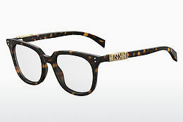 Lunettes design Moschino MOS513 086