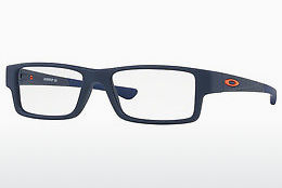 Lunettes design Oakley AIRDROP XS (OY8003 800302)