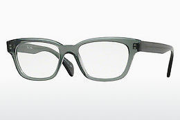 Lunettes design Paul Smith WHITLEY (PM8193 1547) - Grises