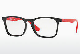 Designerbrillen Ray-Ban Junior RY1553 3725