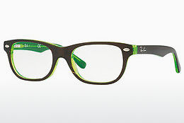 Designerbrillen Ray-Ban Junior RY1555 3665