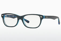 Designerbrillen Ray-Ban Junior RY1555 3667