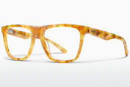 Lunettes design Smith DOMINION C9B