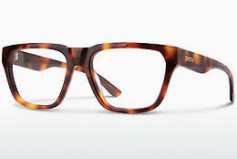 Lunettes design Smith FREQUENCY 086