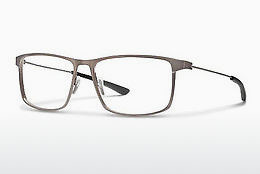 Lunettes design Smith INDEX56 FRE
