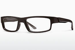 Lunettes design Smith ODYSSEY DL5