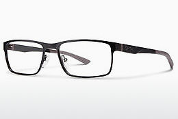 Lunettes design Smith SMITH PRODUCER O6W
