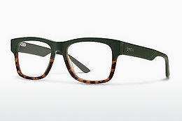 Lunettes design Smith WORKSHOP B26