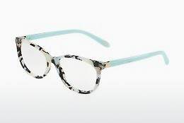 Designerbrillen Tiffany TF2135 8213 - Wit, Havanna
