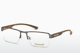 Lunettes design Timberland TB1357 013