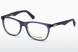 Lunettes design Timberland TB1370 020