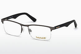 Lunettes design Timberland TB1371 002