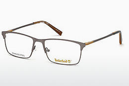 Lunettes design Timberland TB1568 009