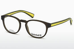 Lunettes design Timberland TB1572 097