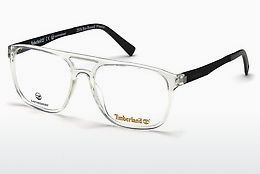 Lunettes design Timberland TB1600 026 - Transparentes