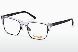 Lunettes design Timberland TB1601 027