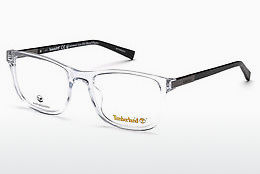 Lunettes design Timberland TB1603 026