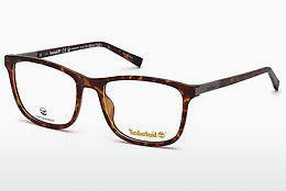 Lunettes design Timberland TB1603 052