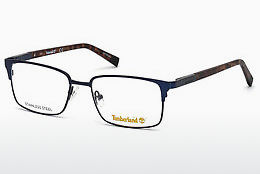 Lunettes design Timberland TB1604 091