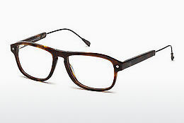 Lunettes design Tod's TO5177 056 - Havanna