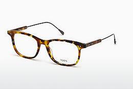 Acheter en ligne des lunettes à prix très bas (526 articles) c54abc95299a