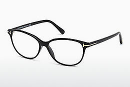 Designerbrillen Tom Ford FT5421 052