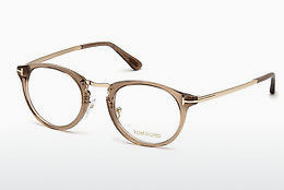 Designerbrillen Tom Ford FT5467 045